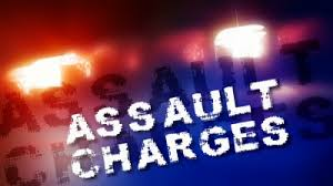 Assault Charges In Washington State Categories Penalties