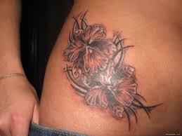 фото тату орхидея клуб татуировки фото тату значения эскизы