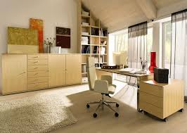 cool interior design office cool. Cool Small Office Ideas Corporate Decorating Pictures Modern Design For Spaces Interior O
