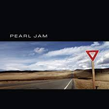 <b>Pearl Jam</b> - <b>Yield</b> - Amazon.com Music