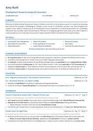 Resume Tips For Career Change Career Change Resume 2019 Guide To Resume For Career Change