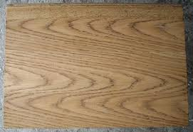 oak wood for furniture. Oak Wood Has Nice Grain And Looked For Furniture E