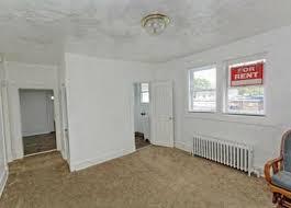 2 bedroom houses for rent in albany ny. $895 2 bedroom in 255 new scotland avenue - albany, ny apartments for rent houses albany ny
