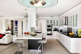 Casual Living Room Ideas Top Home Design