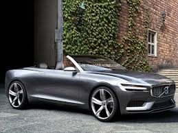 new volvo 2018.  volvo 2018 volvo c70 convertible successor make it a convertible hard top as  they already are awd 260 hp for around 40000 and you have million cu2026 to new volvo