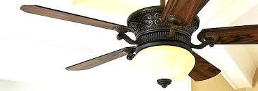 wall mount ceiling fan wall mount ceiling fan harbor breeze bronze small mounted kichler white wall
