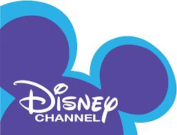 Datei:Disney Channel 2002.svg – Wikipedia