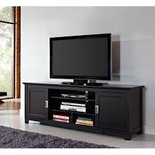 dark wood tv stand. Wonderful Dark This Button Opens A Dialog That Displays Additional Images For This Product  With The Option To Zoom In Or Out Inside Dark Wood Tv Stand O