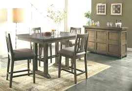 grey dining table set grey kitchen table and chairs gray kitchen table and chairs dining room