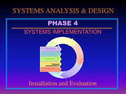 Systems Analysis Design 10th Edition Ppt Systems Analysis Design Powerpoint Presentation