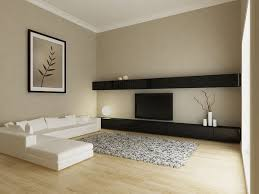 interior wall paintPurple and grey room interior wall paint color beige popular