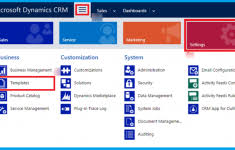 Excel Crm Templates Excel Crm Template Kanaineco Info