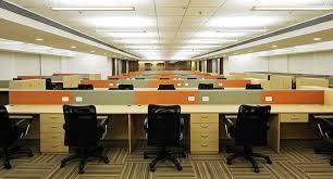 office designing. Office Designing