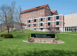 Ashford University Review Hubpages