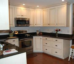 kitchen cabinet brand luxury kitchen cabinets brands home design ideas kitchen