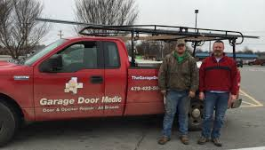 garage door medicsGarage Door Repair  Install Service in Fort smith Arkansas