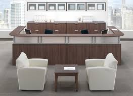 interesting office lobby furniture. Delighful Furniture Reception Desks Halifax NS St Johnu0027s NL Moncton NB Charlottetown  PEI To Interesting Office Lobby Furniture
