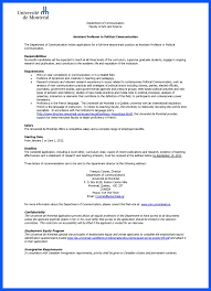 Ideas Collection Resume Acierta New Sample Resume Awesome Reference ...