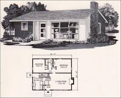mid century modern house plans. Image Of: Small Mid Century Modern House Plans E