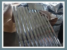steel s roofing sheet corrugated galvanized steel sheet for building