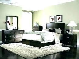 gray wood bedroom furniture – apesurvival.co