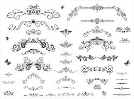 Vintage frame design png Transparent Vintage Frame Design Png Png Image Vintage Frame Design Png Png Image