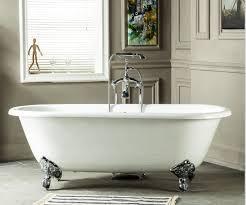 china freestanding cast iron bathtub enameled cast iron bath manufacturer china cast iron bathtub enamel bathtub