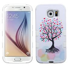 samsung galaxy s6 phone cases. samsung galaxy s6 phone cases t