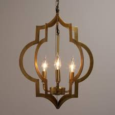 asian pendant lighting. Asian Style Pendant Lights Light Box Rambling Road Designs Dressers Buffets \u0026 Sideboards Lighting
