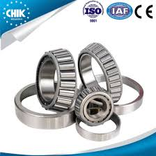 Taper Bearing Size Chart Japan Brand Tapered Roller Bearing Size Chart Price 28584 21 28521 28584