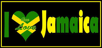 Image result for jamaica heart
