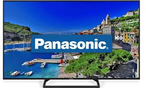panasonic tv 60 inch. panasonic-152-tv-top-most-popular-expensive-led- panasonic tv 60 inch