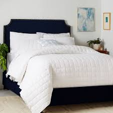 full size upholstered bed. Full Size Upholstered Bed