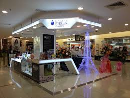 1 st in northern malaysia lampe berger paris exclusive contact us lampe berger retailers