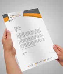 3d Letterhead Design Letterhead Bundle Letterhead Sponsored Bundle
