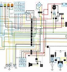 honda cb250 wiring harnes diagram vtx 1300 brake light wiring cb350f wiring diagram wiring diagram honda motorcycle wiring schematics honda cb250 wiring diagram