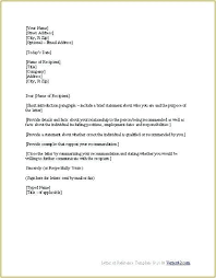 Sample Bank Statements Bank Reference Letter Template Professional Reference Letter