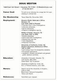 Professional summary for student resumes summary example for a highschool  stu for Example of college student resume .