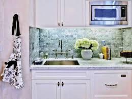 image of kitchen glass backsplash ideas pictures