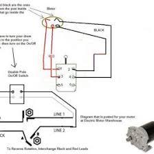 franklin electric control box wiring diagram electrical wiring franklin electric control box wiring diagram franklin electric