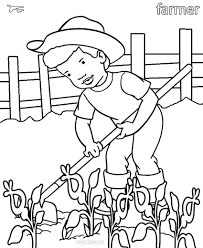 Small Picture Beautiful Community Helpers Coloring Pages 31 On Free Colouring