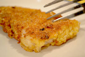 you can use this tasty recipe to pan fry tilapia catfish or any firm white fish