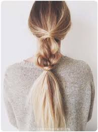 Hairstyle Easy Step By Step 36 best hairstyles for long hair diy projects for teens 3419 by stevesalt.us