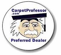 Karastan Carpet Complaint How To Buy New Carpet Like A Pro