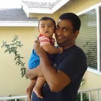 Asela Pathirana - Sales Manager - Fry's Electronics   LinkedIn