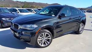 BMW 3 Series bmw x6 sport for sale : BMW X6 35i M SPORT 20 INCH WHEELS WALK AROUND BMW Review - YouTube