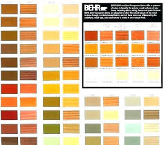 Lowes Concrete Paint Color Chart Lowes Blue Paint Colors Successplanners Co