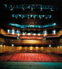 Cambridge Arts Theatre 2019 All You Need To Know Before