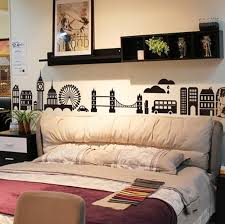 decorative bed living room modern sofa