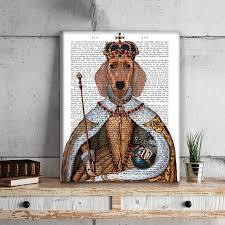 dachshund home decor   dachshund boot scrape contemporary